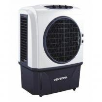 Climatizador De Ambientes Evaporativo Industrial e Residencial CLI Ventisol -