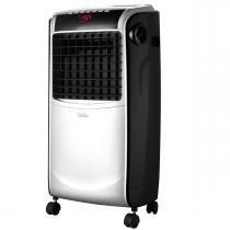 Climatizador de Ambientes Quente e Frio Cadence CLI600 - 110 Volts - Cadence