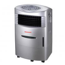 CLIMATIZADOR DE AR 20 LITROS CINZA FREEZE HONEYWELL CL20AE -127V - HONEYWELL