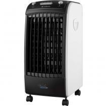 Climatizador de Ar 3 em 1 CLI300 60W Cadence - 110V - Cadence
