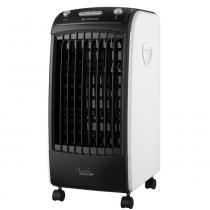 Climatizador de Ar 3 em 1 Climatize 300 127V Cadence -