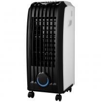 Climatizador de Ar 3 em 1 Ventilar Climatize 505 110V CADENCE - 110V - Cadence