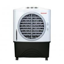 CLIMATIZADOR DE AR 40 LITROS BRANCO WIND HONEYWELL CL40PM -127V - HONEYWELL
