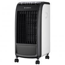 Climatizador de Ar Breeze 301 - Cadence - 220v - Cadence
