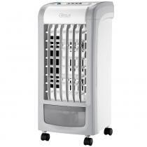 Climatizador de Ar Cadence CLI302 3,7 Litros Branco -