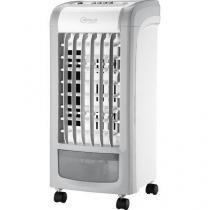 Climatizador de Ar Cadence Climatize Compact 302 - 220V - Cadence