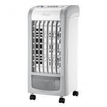 Climatizador De Ar Cadence Climatize Compact 302 Frio CLI302 220v -