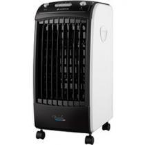 Climatizador de Ar Cadence Frio 3 Velocidades - Circulador / Umidificador / Ventilador Climatize