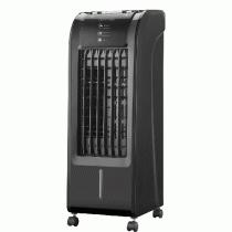 Climatizador de Ar - CLI601 127Volts - Cadence