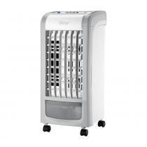 Climatizador de Ar Climatize Cadence Compatct Frio CLI302 -
