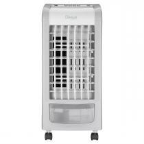 Climatizador De Ar Climatize Compact 3.7L Branco Cli302 Cadence - Cadence