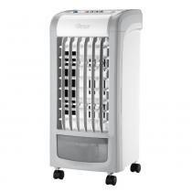 Climatizador de Ar Climatize Compact 302 Frio 220V - Cadence -