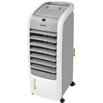 Climatizador de Ar Consul Bem Estar Frio 110V C1F07  Branco - Consul