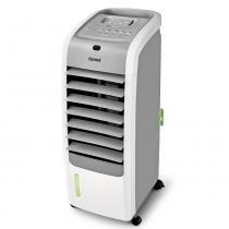 Climatizador de Ar Consul Bem Estar Quente e Frio C1R07AB 220V - Consul