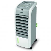 Climatizador de Ar Consul Frio Ventila Umidifica com Controle - C1F07ABANA - CONSUL