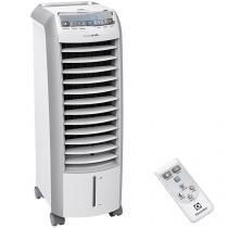 Climatizador de Ar Electrolux Frio Umidificador - Brisa/ Climatizador/Ventilador 3 Velocidades CL07F