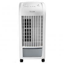 Climatizador de Ar Elgin Smart 3,5 Litros Branco -