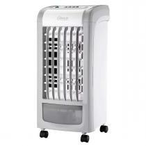 Climatizador de Ar Frio Cadence CLI302 -