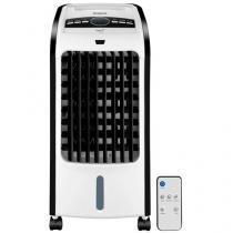 Climatizador de Ar Mondial Frio Circulador  - Umidificador 3 Velocidades CL-03
