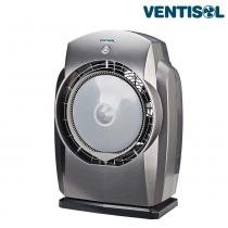 Climatizador De Ar Portátil CLP - Ventisol - 110v - Ventisol