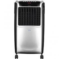 Climatizador de Ar Quente Frio Ventilar Climatize 600 Cadence CLI600 - Cadence