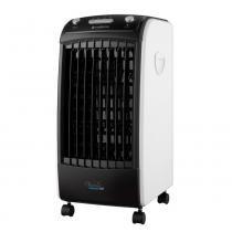 Climatizador de Ar Ventilar Climatize 300 - Cadence - 127v - Cadence