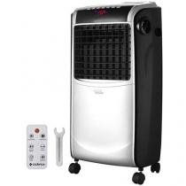 Climatizador de Ar Ventilar Climatize CLI600 Quente/Frio com Timer - 220 Volts - Cadence