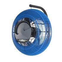 Climatizador GOAR Parede Floripa Azul 220V FLPP022 - Goar
