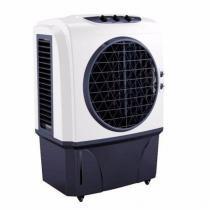 Climatizador Industrial Evaporativo De Ambientes Portátil - 220 V - LCG Eletro