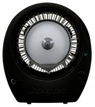 Climatizador Joape Bob Portátil Preto - 110v -
