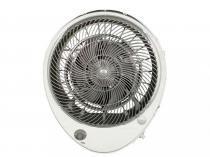 Climatizador Joape Cassino Silent Branco 220v - Joape
