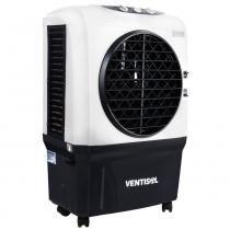 Climatizador Portátil Com Fluxo De Ar Ventisol 127V -