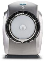 Climatizador Umidificador Ambiente Portátil Residencial 40m² - 110 V - LCG Eletro