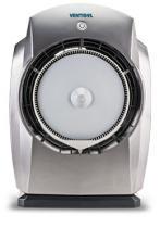 Climatizador Umidificador Ambiente Portátil Residencial 40m² - 220 V - LCG Eletro