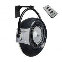 Climatizador Ventisol CLC Premium Parede Comercial 127V -