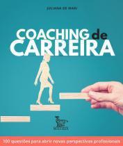 Coaching de carreira - Matrix