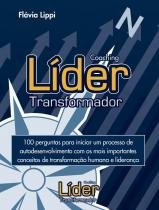 Coaching - Lider Transformador - Matrix editora