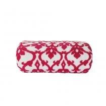 Cobertor Camesa Microfibra Remix 180g Solteiro 150x220 Batik - Camesa
