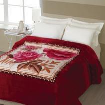 Cobertor Casal Kyor Plus Tavira - Jolitex