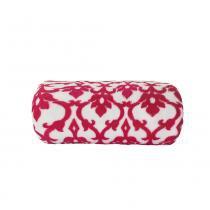 Cobertor Microfibra Remix 180g Queen 240x220 Batik Camesa -