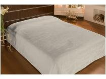 Cobertor Queen Size 100% Poliéster  - Camesa Neo Velour