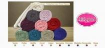 Cobertor quenn coral  fleece 2,40x2,20 rosa - Sultan