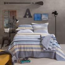 Cobre Leito Casal Santista Home Design Olivier -