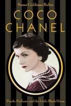 Coco Chanel - Harry n abrams inc