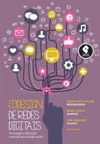 Codesign de Redes Digitais - Tecnologia e Educação a Serviço da Inclusão Social