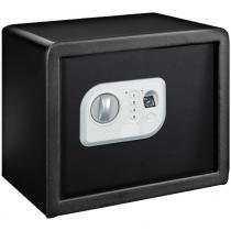 Cofre Biometrico 30 FPN - Safewell
