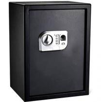 Cofre Biometrico Safewell 50 FPN -
