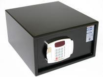 Cofre Eletrônico 26L Novare  - Império 200 ED Note