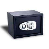 Cofre Eletrônico com Tela em LED - 20 MB - Safewell -
