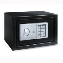 Cofre Eletrônico Digital 20x31x20cm 20EK Safewell - Safewell